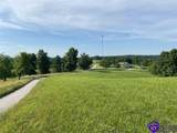 674 A C Underwood Road - Photo 6