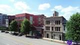 309 Market Street - Photo 3