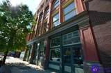 309 Market Street - Photo 4