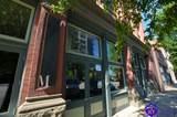 309 Market Street - Photo 5
