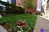 309 Market Street - Photo 9