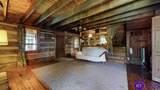 185 Crabb Acres Drive - Photo 10