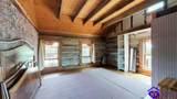 185 Crabb Acres Drive - Photo 14