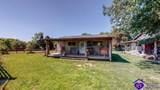 185 Crabb Acres Drive - Photo 22