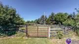 185 Crabb Acres Drive - Photo 28