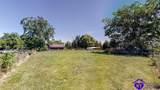 185 Crabb Acres Drive - Photo 29