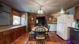185 Crabb Acres Drive - Photo 3