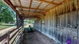 185 Crabb Acres Drive - Photo 30