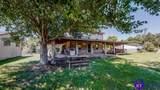 185 Crabb Acres Drive - Photo 31