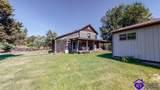 185 Crabb Acres Drive - Photo 33