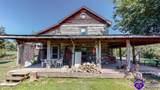 185 Crabb Acres Drive - Photo 34