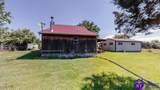 185 Crabb Acres Drive - Photo 35