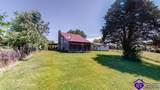 185 Crabb Acres Drive - Photo 36