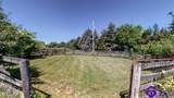 185 Crabb Acres Drive - Photo 37