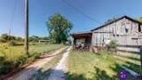 185 Crabb Acres Drive - Photo 38