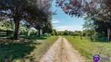 185 Crabb Acres Drive - Photo 40