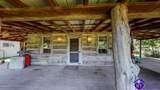 185 Crabb Acres Drive - Photo 42