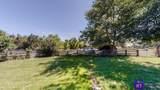 185 Crabb Acres Drive - Photo 43