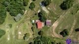 185 Crabb Acres Drive - Photo 45