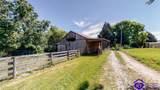 185 Crabb Acres Drive - Photo 47