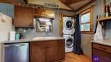 185 Crabb Acres Drive - Photo 7