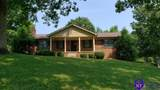 10620 New Haven Road - Photo 1