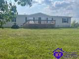 6959 Old State Road - Photo 1