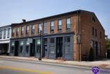 117 Dixie Avenue - Photo 1