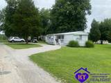 502 Concord Point Road - Photo 1