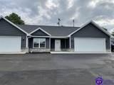 405 Burnett Drive - Photo 1