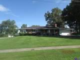 775 Wilma Avenue - Photo 1