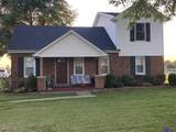 363 Hawkins Road - Photo 1