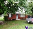 107 Hillview Acres - Photo 1