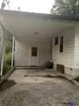 107 N. Mccullum Avenue - Photo 18
