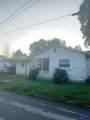 107 N. Mccullum Avenue - Photo 2