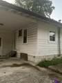 107 N. Mccullum Avenue - Photo 20