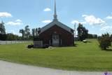 14 Farmers Ridge Road - Photo 1