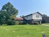 341 Beechwood Drive - Photo 1