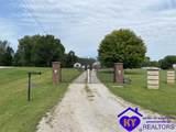 13558 Leitchfield Road - Photo 12