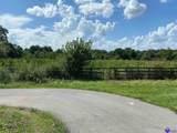 13558 Leitchfield Road - Photo 25