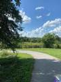 13558 Leitchfield Road - Photo 26