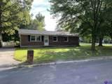 1319 Kentucky Drive - Photo 1