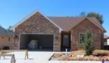 106 Piedmont Drive East - Photo 1