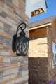 106 Piedmont Drive East - Photo 2