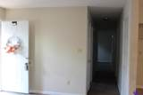 1721 Holly Court - Photo 11