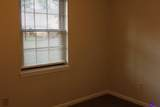1721 Holly Court - Photo 16