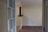 1721 Holly Court - Photo 18