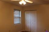 1721 Holly Court - Photo 19