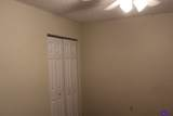 1721 Holly Court - Photo 21