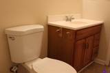 1721 Holly Court - Photo 22